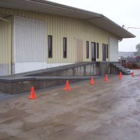 Commercial-steps-ramp-001