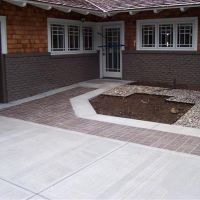 Commercial-driveway-002