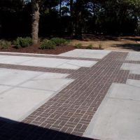 Commercial-driveway-005
