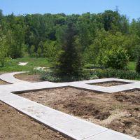 Commercial-lauritzen-gardens-019