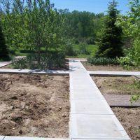 Commercial-lauritzen-gardens-020