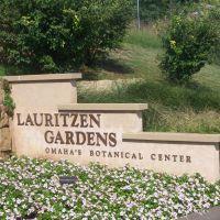 Commercial-lauritzen-gardens-021
