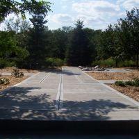 Commercial-lauritzen-gardens-023