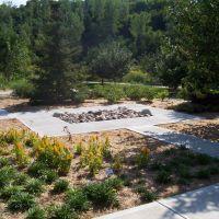Commercial-lauritzen-gardens-026