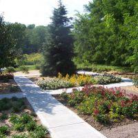 Commercial-lauritzen-gardens-027