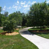 Commercial-lauritzen-gardens-029