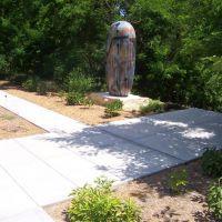 Commercial-lauritzen-gardens-030