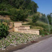 Commercial-lauritzen-gardens-031
