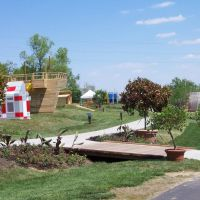 Commercial-lauritzen-gardens-034