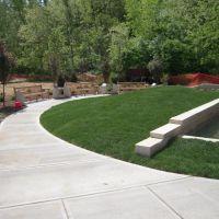 Commercial-lauritzen-gardens-052