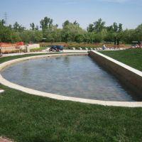 Commercial-lauritzen-gardens-056