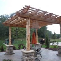 Residential-patios-011