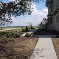 Residential-sidewalk-001