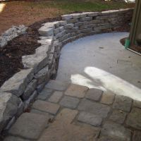 Residential-patio-001