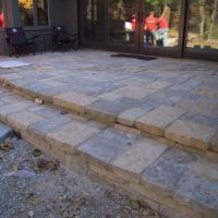 Residential-patio-002