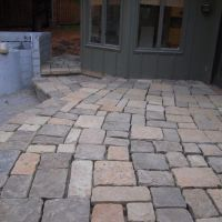 Residential-patio-003
