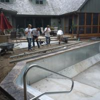 Residential-patio-006