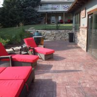 Residential-patio-004