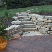 Residential-patio-005