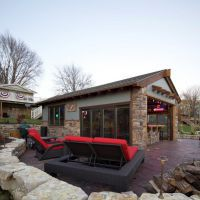 Residential-patio-010