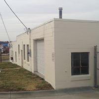 Commerical-building-repair-002